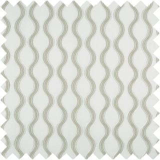 Windsor Fabric 3762/142 by Prestigious Textiles