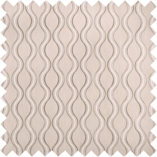 Windsor Fabric 3762/213 by Prestigious Textiles