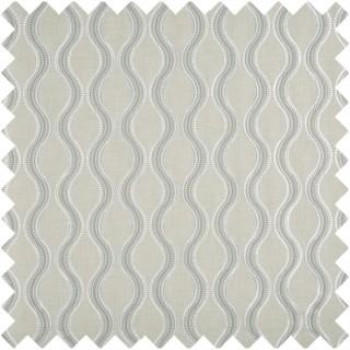 Windsor Fabric 3762/655 by Prestigious Textiles