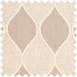Prestigious Textiles Canvas Braid Fabric Collection 1418/005