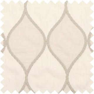 Prestigious Textiles Canvas Braid Fabric Collection 1418/007