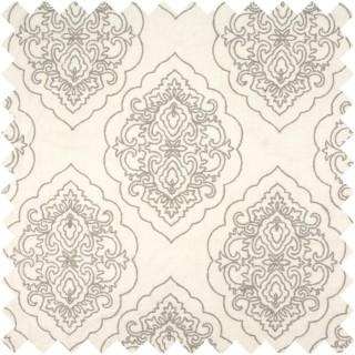 Prestigious Textiles Canvas Brocade Fabric Collection 1419/007