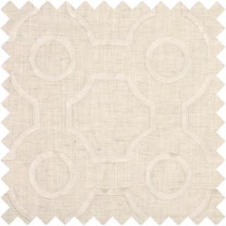 Prestigious Textiles Canvas Clip Fabric Collection 1420/022