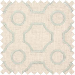Prestigious Textiles Canvas Clip Fabric Collection 1420/387