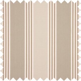 Cord Fabric 1421/005 by Prestigious Textiles