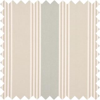Cord Fabric 1421/387 by Prestigious Textiles
