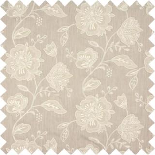 Prestigious Textiles Canvas Crochet Fabric Collection 1422/005