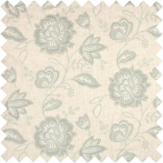 Prestigious Textiles Canvas Crochet Fabric Collection 1422/387