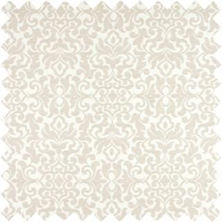 Prestigious Textiles Canvas Damask Fabric Collection 1423/005