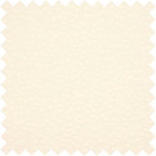 Prestigious Textiles Canvas Filigree Fabric Collection 1424/007