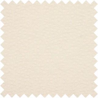Prestigious Textiles Canvas Filigree Fabric Collection 1424/022