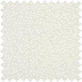 Prestigious Textiles Canvas Filigree Fabric Collection 1424/387