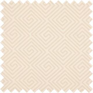 Prestigious Textiles Canvas Lattice Fabric Collection 1425/005