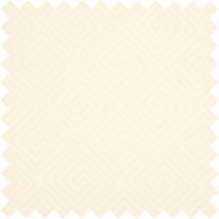 Prestigious Textiles Canvas Lattice Fabric Collection 1425/007