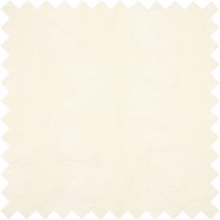Prestigious Textiles Canvas Needlepoint Fabric Collection 1426/007