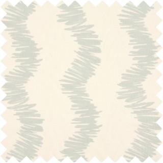 Prestigious Textiles Canvas Needlepoint Fabric Collection 1426/387