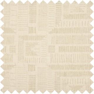 Prestigious Textiles Canvas Plisse Fabric Collection 1427/005