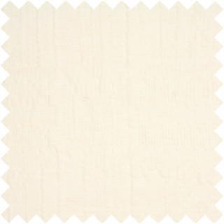 Prestigious Textiles Canvas Plisse Fabric Collection 1427/007