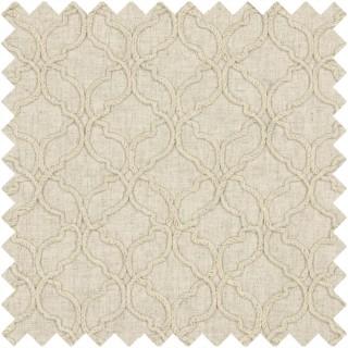Prestigious Textiles Canvas Rope Linen Fabric Collection 1456/031