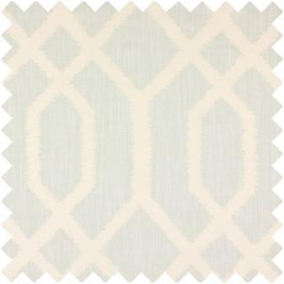 Prestigious Textiles Canvas Trellis Fabric Collection 1428/387