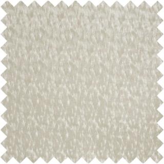Prestigious Textiles Arlo Fabric 3628/031