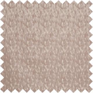 Prestigious Textiles Arlo Fabric 3628/212