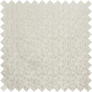 Prestigious Textiles Arlo Fabric 3628/282