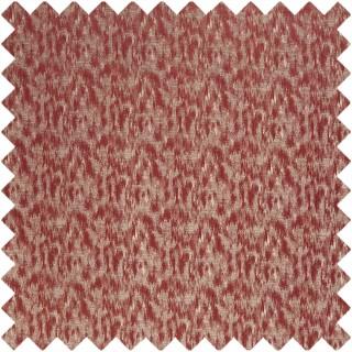 Prestigious Textiles Arlo Fabric 3628/316