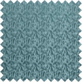 Prestigious Textiles Arlo Fabric 3628/721