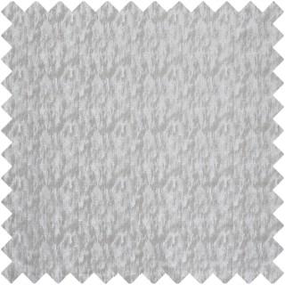 Prestigious Textiles Arlo Fabric 3628/945