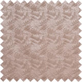 Prestigious Textiles Harper Fabric 3631/212