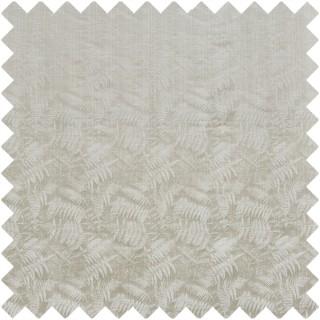 Prestigious Textiles Harper Fabric 3631/282