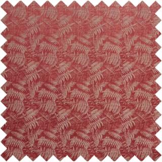 Prestigious Textiles Harper Fabric 3631/316