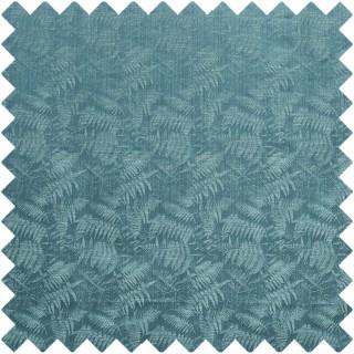 Prestigious Textiles Harper Fabric 3631/721