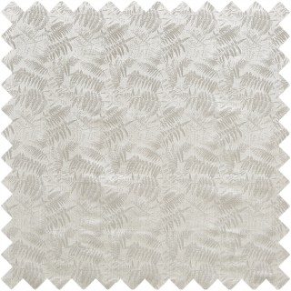 Prestigious Textiles Harper Fabric 3631/945