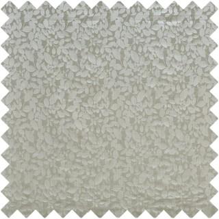 Prestigious Textiles Jude Fabric 3632/031
