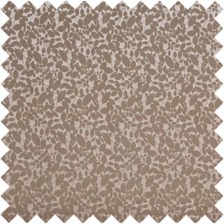 Prestigious Textiles Jude Fabric 3632/212
