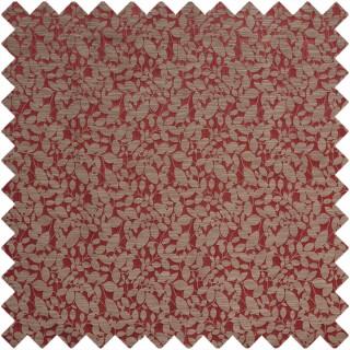 Prestigious Textiles Jude Fabric 3632/316