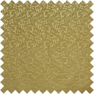 Prestigious Textiles Jude Fabric 3632/607