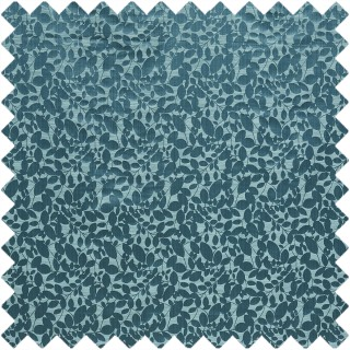 Prestigious Textiles Jude Fabric 3632/721