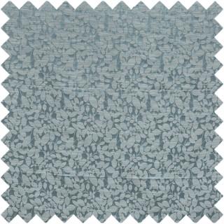 Prestigious Textiles Jude Fabric 3632/769