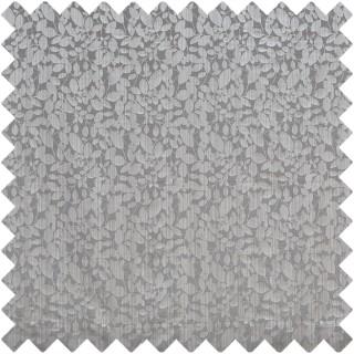 Prestigious Textiles Jude Fabric 3632/945