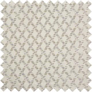 Prestigious Textiles Rezzo Fabric 3630/031