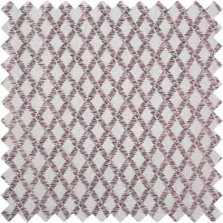 Prestigious Textiles Rezzo Fabric 3630/212