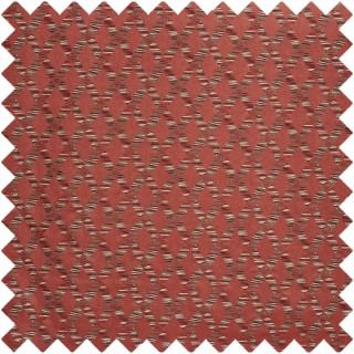 Prestigious Textiles Rezzo Fabric 3630/316