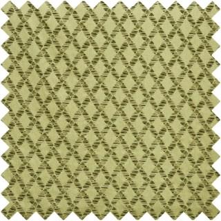 Prestigious Textiles Rezzo Fabric 3630/607