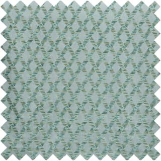 Prestigious Textiles Rezzo Fabric 3630/769