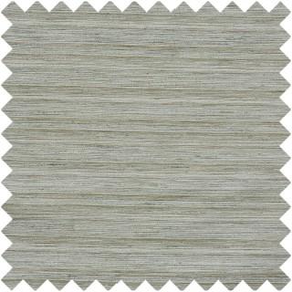 Prestigious Textiles Selma Fabric 3629/031