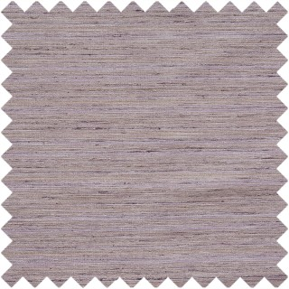 Prestigious Textiles Selma Fabric 3629/212
