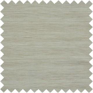 Prestigious Textiles Selma Fabric 3629/282